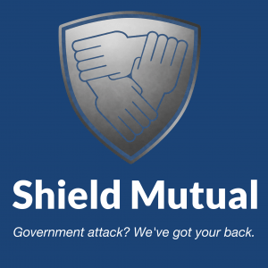 Shield Mutual is insurance for activists and others at risk for political crimes