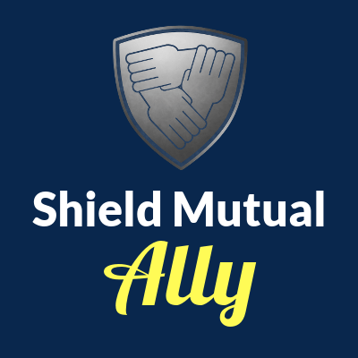Shield Mutual Ally