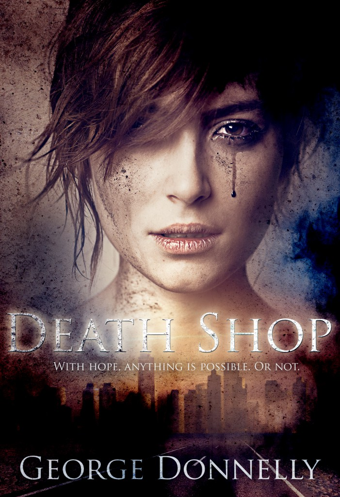 Death-Shop
